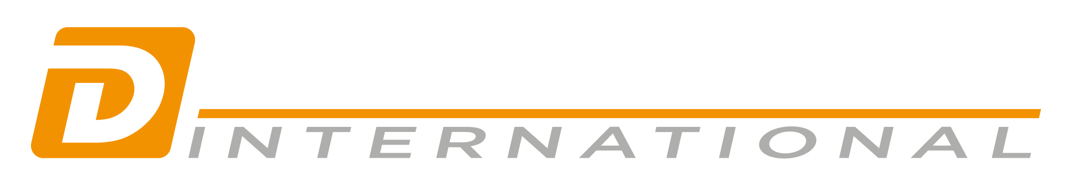 Direct Delivery logo